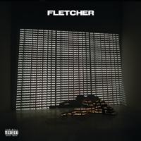 Strangers-FLETCHER