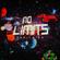 No Limits - DaniLeigh