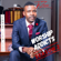 Takesure Zamar Ncube - Worship Addicts: Season 2