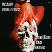 [Download] Spooky Scary Skeletons MP3