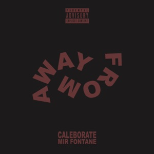 Away From - Single Mp3 Download
