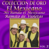 Mi Banda El Mexicano - Comprate Un Perro