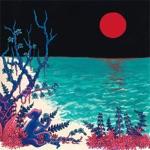 glass beach - dallas