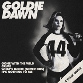 Goldie Dawn - Crime
