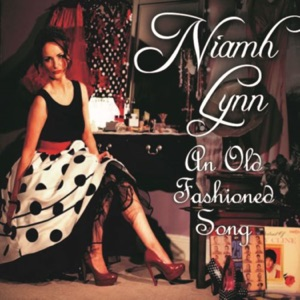 Niamh Lynn - While I Was Making Love to You - Line Dance Music