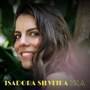 Isadora Silveira - Isla