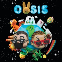 OASIS Mp3 Download