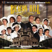 Beacon Hill - Series 2: Episodes 5-8