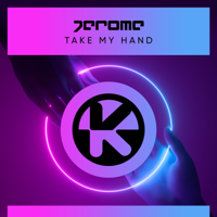 Take My Hand-Jerome