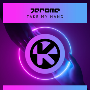 Jerome - Take My Hand