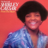 Shirley Caesar - He's Got a Love (That Will Last Forever)