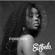 Sithelo Forever (feat. Skyewanda) - Sithelo