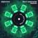 Nrg (SQWAD Remix) - Neon Steve & Sweetie Irie
