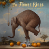 Waiting For Miracles - The Flower Kings