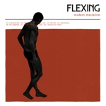Flexing - A Display of Force