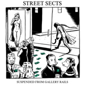 Street Sects - Tomorrow is a Trap
