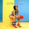 G910 - David Banner (feat. S1ephen) artwork
