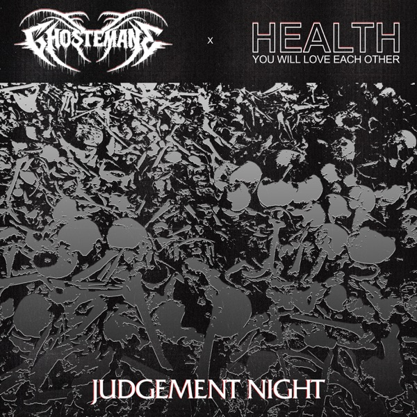JUDGEMENT NIGHT - Single