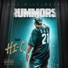 Rummors (feat. Hi-C) - Single, Daz Dillinger