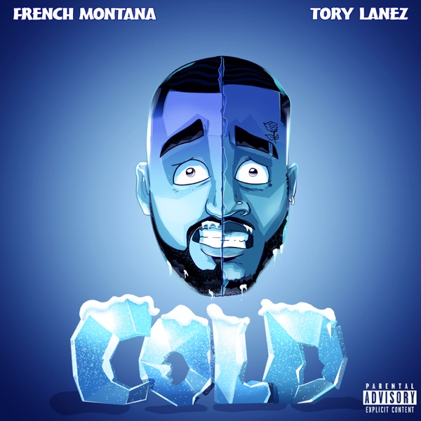 Cold (feat. Tory Lanez) - Single