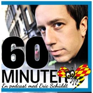 60 minuter