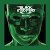 The Black Eyed Peas - The END The Energy Never Dies Album