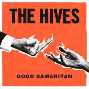 Good Samaritan - Single