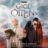 Good Omens - Official Soundtrack