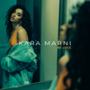 Kara Marni - No Logic  artwork