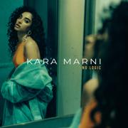 No Logic - Kara Marni - Kara Marni