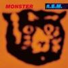 Monster Remastered