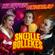 Klappen Nondeju - Snollebollekes