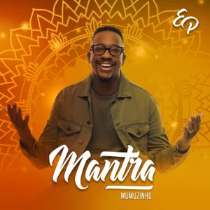 Mumuzinho - Mantra - EP