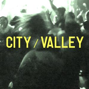 Varios Artistas - CITY/VALLEY: A Live Recording of the Brekfest Festival