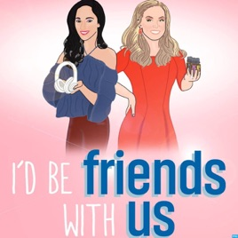 I'd Be Friends With US: Beyonce's Homecoming, Game of