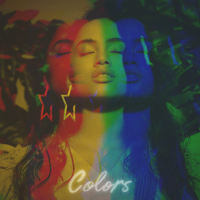 Download lagu Wizzy - Colors