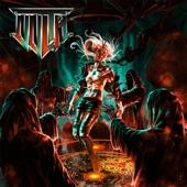 Vulta - Robotica Satanica (feat. Hollywood Burns)