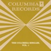 The Columbia Singles, Vol. 1 (Remastered), Tony Bennett