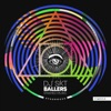 Ballers - Single