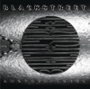 No Diggity feat Dr Dre Queen Pen - Blackstreet mp3
