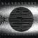 No Diggity (feat. Dr. Dre & Queen Pen) - Blackstreet - Blackstreet