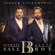 Michael Ball & Alfie Boe - Back Together