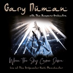 Gary Numan & The Skaparis Orchestra - Are 'Friends' Electric? (Live at the Bridgewater Hall, Manchester)