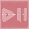 Krezip - How Would You Feel kunstwerk