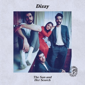 Dizzy - Daylight Savings Time