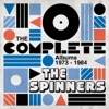 The Complete Albums 1973-1984, The Spinners