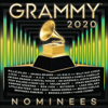 Various Artists - 2020 GRAMMY® Nominees  artwork