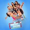 Jersey Shore: Family Vacation, Season 3 image