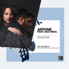 Souldust (feat. Lina Nikol) - EP - Artone