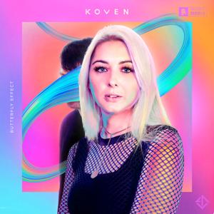 Koven - Butterfly Effect